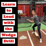 Learn to Load - Wedge Drill