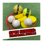 Spin Series_ Dropball Drills