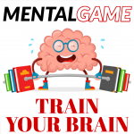 Mental Game Feature