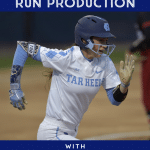 Elite Baserunning Feature