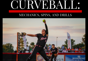 Mastering the Curveball Feature