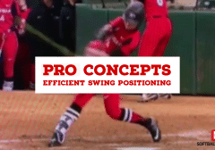 Pro Concepts- Swing Breakdown